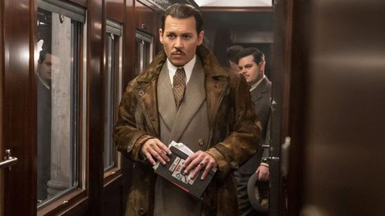 Flixchatter Review Murder On The Orient Express 2017 Flixchatter Film Blog