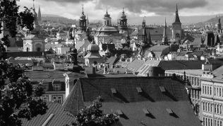 2BC_Prague1