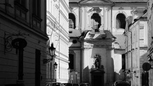 2BC_Prague3