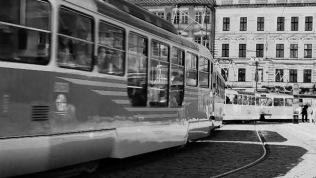 2BC_Prague4