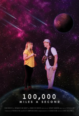 100000-miles