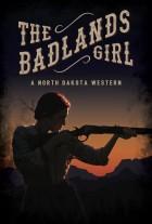 badlands-girl