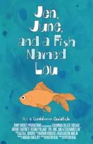 jen-june-a-fish-named-lou