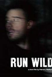 run-wild