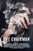 the-chairman