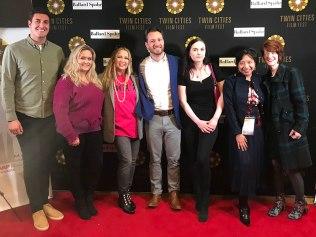masterservant-redcarpet-cast-crew