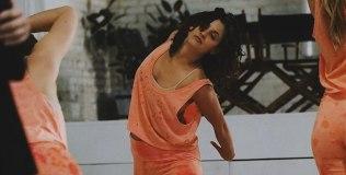 onlydance-dance1