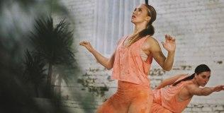 onlydance-dance2
