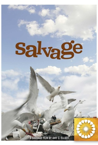 Salvage (Oct. 23)