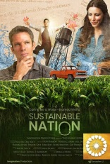 Sustainable Nation (Oct. 23)