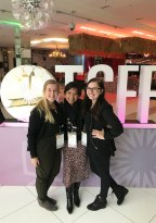 tcff19-media-bloggers-lounge