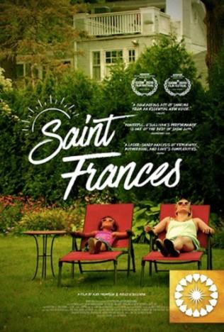 TCFF2019_Poster_SaintFrances_XL-wpcf_350x519