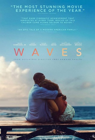 TCFF2019_Poster_Waves_350x519