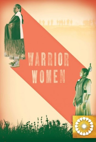 Warrior Women doc