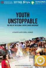 Youth Unstoppable (Oct. 19)