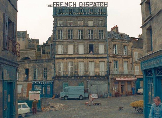 frenchdispatch1