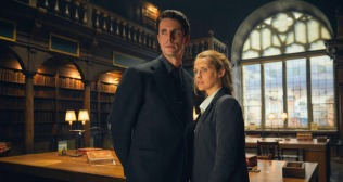 adiscoveryofwitches-goode-palmer