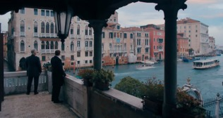 adiscoveryofwitches-venice