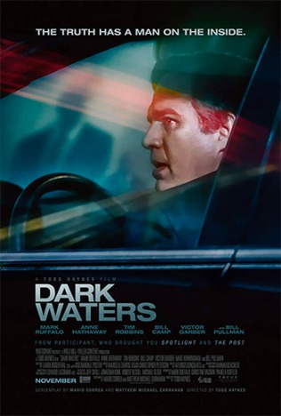 DarkWaters-film