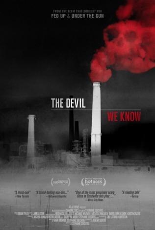 DevilWeKnow-doc