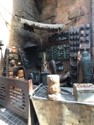 GalaxysEdge-decor1