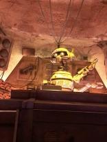 oga-cantina-dj-droid
