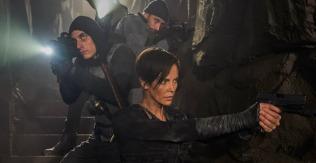 TheOldGuard-mercenaries