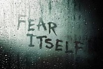 FearItself-series