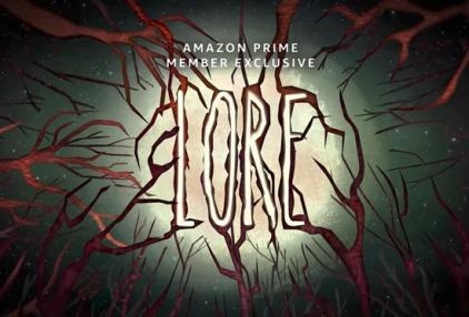 Lore-series