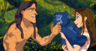 tarzan-animated1999