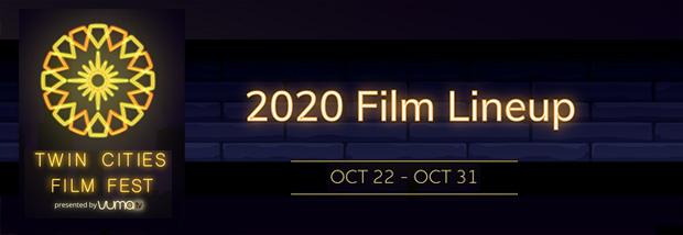 TCFF 2020