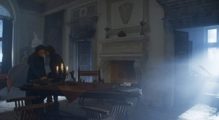 medici-cinematography1