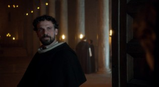 medici-cinematography2