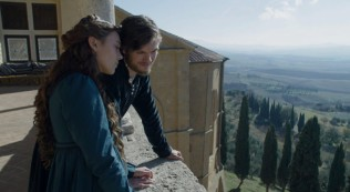 medici-cinematography3