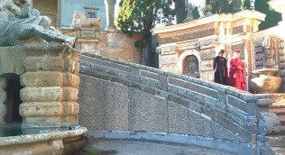 Medici-VillaFarnese1
