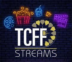 TCFFstreams