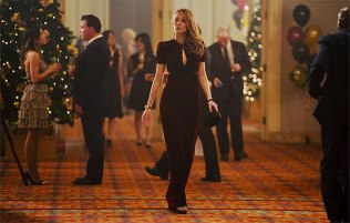 age-of-adaline-velvet-dress