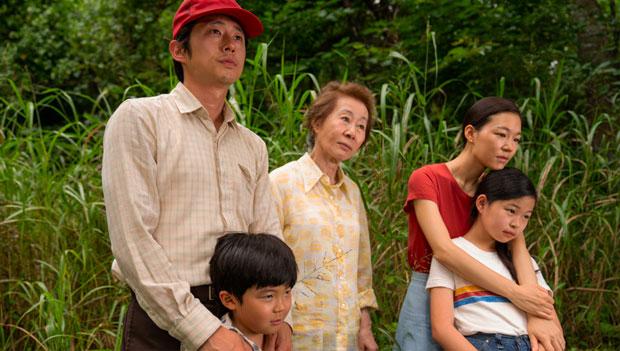 Minari-film-Korean-family