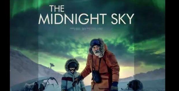 MidnightSky-poster