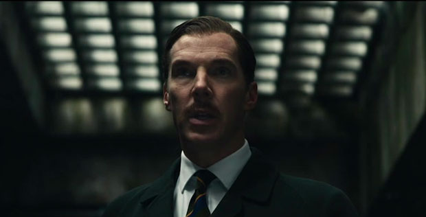 courier-movie-cumberbatch