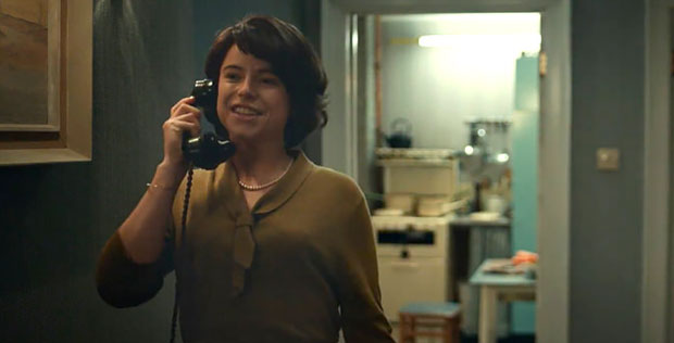 courier-movie-jessie-buckley