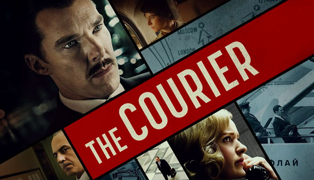 courier-movie-poster