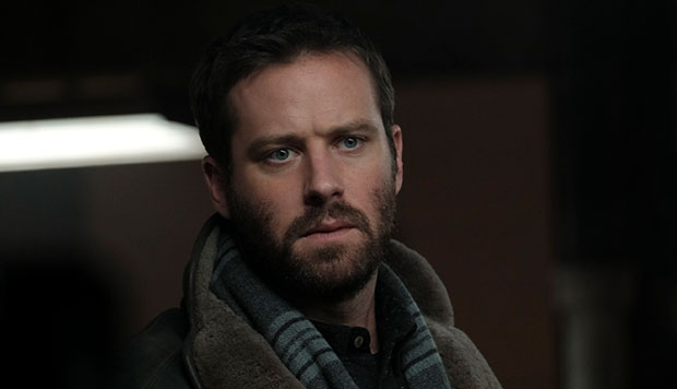 crisis-2021-movie-armie-hammer