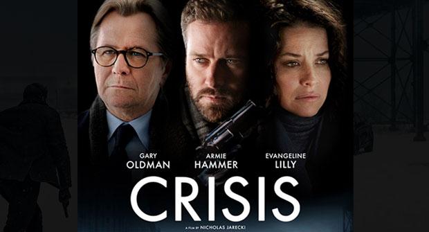 crisis-2021-movieposter