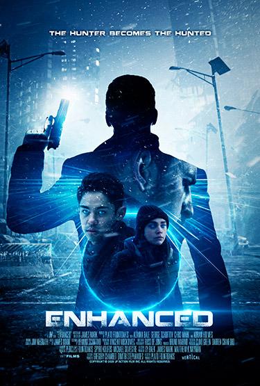 Enhanced_Theatrical_Final