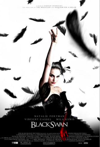 blackswan-poster