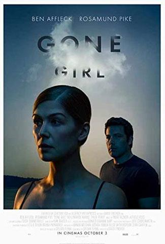 gonegirl-poster