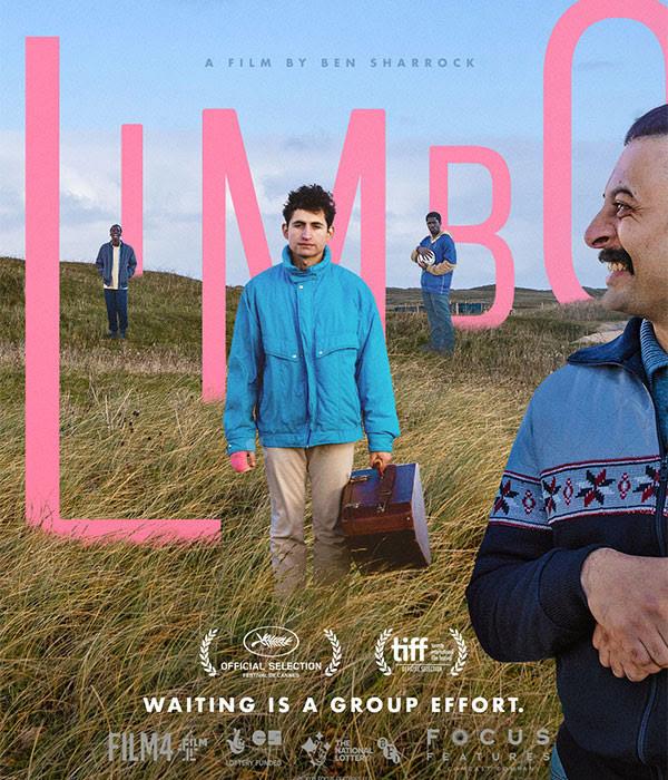 LIMBO-movie