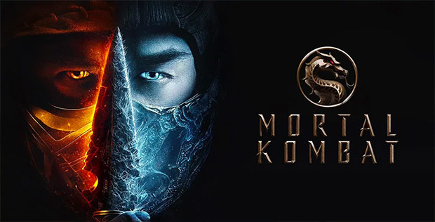 mortalkombat-poster
