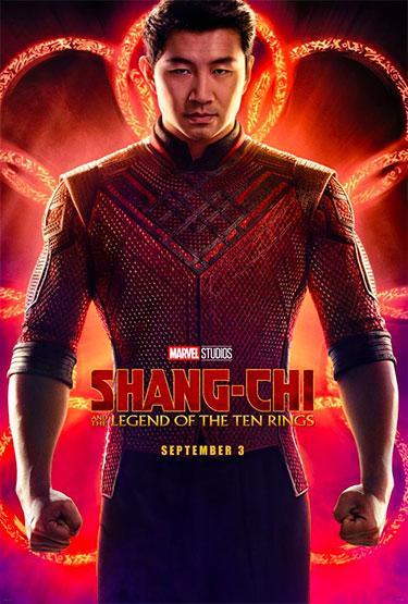 shang-chi-poster